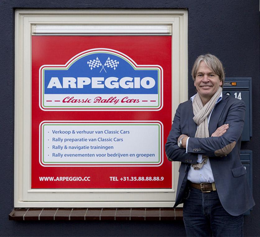 new_arpeggio-classic-cars