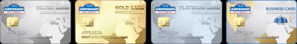 member_cards (1)