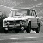 selGiulia_Super_in_corsa_24_Ore_Spa_-_Francorchamps_1969.126145819_std